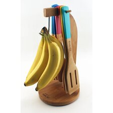 Cook n Co Banana Hanger Tool Set