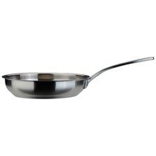 Earthchef Copper-Core Frying Pan