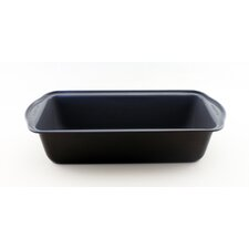 EarthChef Cake Pan