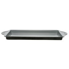 Carbon Steel Cookie Sheet