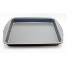 EarthChef Oblong pan