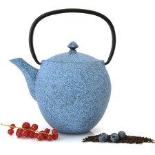 Studio Cast Iron Teapot