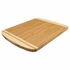 Studio Large Bamboo Cutting Board