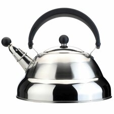 Orion 2.7-qt. Melody Whistling Kettle