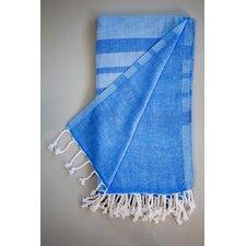 Alya Bath Towel
