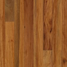 "3-1/4"" Solid Ipe Hardwood Flooring in Natural"