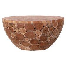 Couchtisch Wood