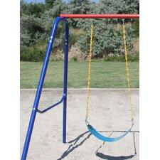 Sports Module Swing Set