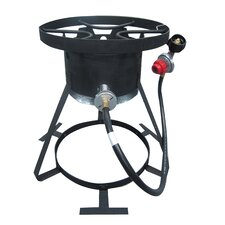 Round Cooker Stand