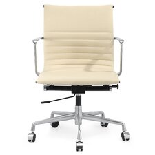 Executive Managerial Chair