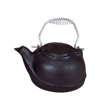 Uniflame Cast Iron Humidifier