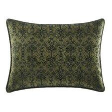 Skye Lumbar Pillow
