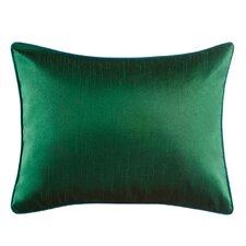 Brianna Lumbar Pillow