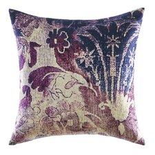Calantha Printed Throw Pillow