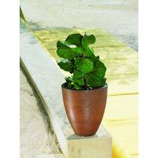 Delano Round Pot Planter