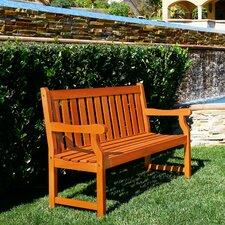 Marisol Garden Bench