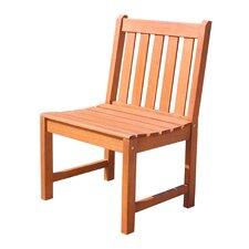 Malibu Dining Side Chair