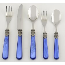 Napoleon 5 Piece Place Setting Set