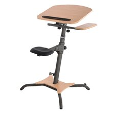 Linea Standing Desk