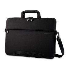 Shuttle Laptop Briefcase