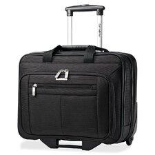 Business Laptop Catalog Case