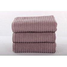 Florence Wash Cloth