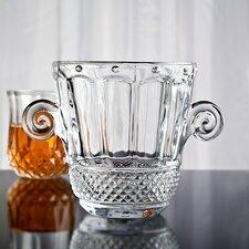 Medea Ice Bucket