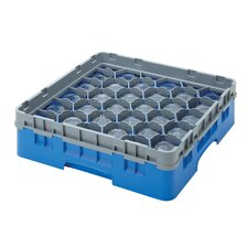 Camrack® Glass Rack