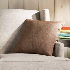 Wayfair Basics Throw Pillow, Set of 2 (Set of 2)