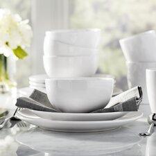 Wayfair Basics Bistro 15 Piece Dinnerware Set