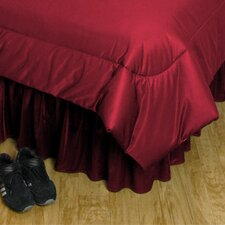 NFL Arizona Cardinals Bed Skirt