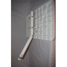 Adaptor for Angled Trampoline Poles