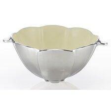 New Japonesque Origami Serving Bowl