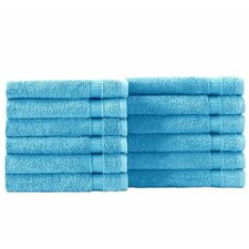 Cambridge Wash Cloth (Set of 12)