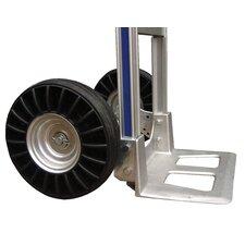 330 lbs Shock Absorbing Wheel