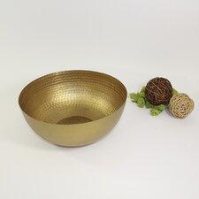 Elegant Medium Deep Decorative Bowl