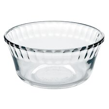 Custard Cup (Set of 6)