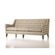 Brodie Sofa in Grade 2 Fabric