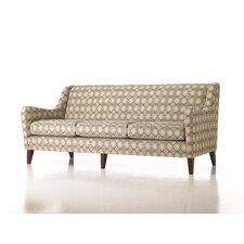 Brodie Sofa in Grade 4 Fabric