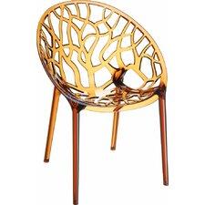 Crystal Papasam Chair