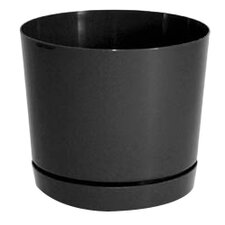 Round Pot Planter (Set of 12)