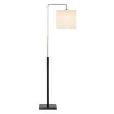 Essex Floor Lamp