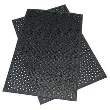 Dura-Scraper Drainage Commercial Doormat
