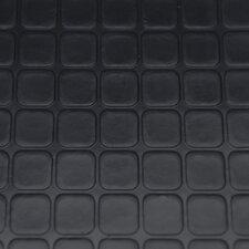 """Block-Grip"" Rubber Flooring Roll"