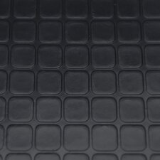 Block-Grip Rubber Flooring Roll