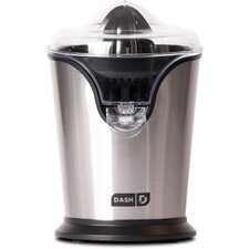 Dash Electric Citrus Juicer