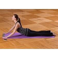 Bluetooth Exercise Mat