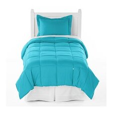 2 Piece Twin XL Comforter Set