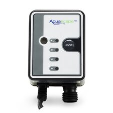 Photocell with Timer