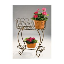 Novelty Plant Stand
